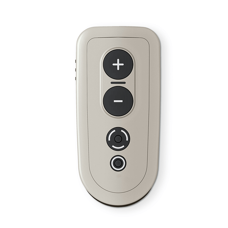 Personal Remote